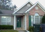 Casa en Venta ID: 03443414345