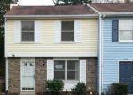 Casa en Remate en Nashville 37217 LAKE FOREST DR - Identificador: 3443631590