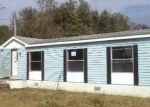 Casa en Remate en Millington 38053 MEADOWVIEW DR - Identificador: 3443833492