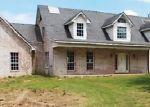 Casa en Remate en Millington 38053 WARD RD - Identificador: 3443834365