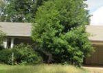 Casa en Remate en Millington 38053 TECUMSEH ST - Identificador: 3443835687