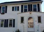 Casa en Remate en Holyoke 01040 LIBERTY ST - Identificador: 3444024896