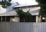 Casa en Remate en San Bernardino 92407 W 48TH ST - Identificador: 3444054224