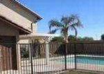Casa en Remate en Calexico 92231 ROSAS ST - Identificador: 3444082259
