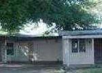 Casa en Remate en Atwater 95301 ASHBY RD - Identificador: 3444093651