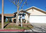Casa en Remate en Fontana 92336 MONICA CT - Identificador: 3444141390