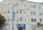 Casa en Remate en San Francisco 94127 KEYSTONE WAY - Identificador: 3444149713
