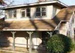 Casa en Remate en Athens 35611 N BEATY ST - Identificador: 3444169866