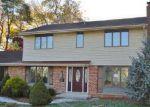 Casa en Remate en Wilmington 19810 WHEATFIELD DR - Identificador: 3444490452