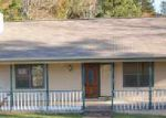 Casa en Remate en Villa Rica 30180 LITTLE VINE CHURCH RD - Identificador: 3444553975