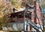 Casa en Remate en Canton 30115 MORGAN SPRINGS CT - Identificador: 3444561402