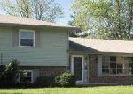 Casa en Remate en Fairfield 45014 BORDEAUX WAY - Identificador: 3445254722