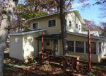 Casa en Remate en Howe 46746 E 695 N - Identificador: 3445397952