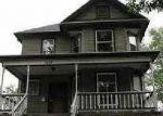Casa en Remate en Muscatine 52761 MULBERRY AVE - Identificador: 3445461439