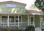 Casa en Remate en Muscatine 52761 DALE ST - Identificador: 3445474585