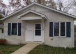 Casa en Remate en Elkhart 46516 CONCORD AVE - Identificador: 3446255490