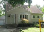 Casa en Remate en Royal Oak 48073 HUNTER AVE - Identificador: 3446348780