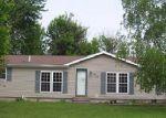 Casa en Remate en Bronson 49028 WALNUT ST - Identificador: 3446739897