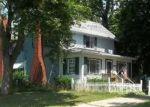 Casa en Remate en Fennville 49408 116TH AVE - Identificador: 3446795960