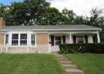 Casa en Remate en Grand Rapids 49504 LAKE MICHIGAN DR NW - Identificador: 3446823543
