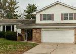 Casa en Remate en West Des Moines 50265 CODY DR - Identificador: 3446864265
