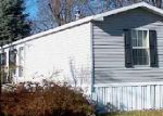 Casa en Remate en Macungie 18062 STATE ST - Identificador: 3447716575