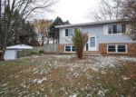 Casa en Remate en South Elgin 60177 S EAST AVE - Identificador: 3448138787