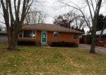 Casa en Remate en South Elgin 60177 E STATE ST - Identificador: 3448139206