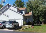 Casa en Remate en South Elgin 60177 S GILBERT ST - Identificador: 3448143597