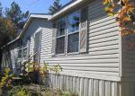 Casa en Remate en Hot Springs National Park 71901 ROCKY RD - Identificador: 3448198786