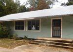 Casa en Remate en Defuniak Springs 32435 BAY AVE - Identificador: 3448540398