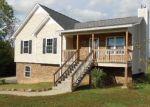 Casa en Remate en Calhoun 30701 MILL STONE LN SE - Identificador: 3448784343