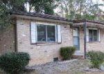 Casa en Remate en Columbus 31907 ASA DR - Identificador: 3448879390