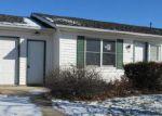 Casa en Remate en Cascade 52033 TYLER ST SE - Identificador: 3448923628