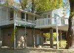 Casa en Remate en Muscatine 52761 RIVER RD - Identificador: 3448929315