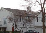 Casa en Remate en Darien 60561 KNOTTINGHAM CIR - Identificador: 3449128147