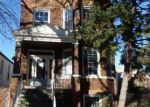 Casa en Remate en Cicero 60804 W 24TH ST - Identificador: 3449129921