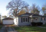 Casa en Remate en Elkhart 46516 W HUBBARD AVE - Identificador: 3449192995