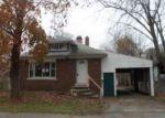 Casa en Remate en Gary 46409 KENTUCKY ST - Identificador: 3449252997