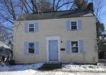 Casa en Remate en Springfield 01104 CAREW ST - Identificador: 3449496946