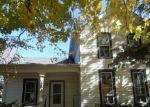 Casa en Remate en Princeton 61356 S VERNON ST - Identificador: 3449630516