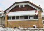Casa en Remate en Wyoming 49509 HAVANA AVE SW - Identificador: 3449749646