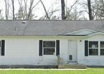 Casa en Remate en Fennville 49408 113TH AVE - Identificador: 3449800453