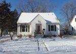 Casa en Remate en Rochester 55904 7TH AVE SE - Identificador: 3449978263
