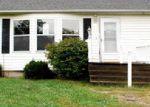 Casa en Remate en Cameron 64429 NW SALE BARN RD - Identificador: 3449996671