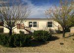 Casa en Remate en Las Cruces 88007 POLDER LN - Identificador: 3450273911