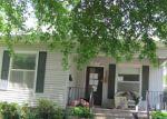 Casa en Remate en Carthage 64836 S MAIN ST - Identificador: 3450526164