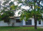 Casa en Remate en Amarillo 79110 S BONHAM ST - Identificador: 3450719318