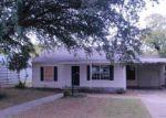 Casa en Remate en Fort Worth 76116 WESTRIDGE AVE - Identificador: 3450811743