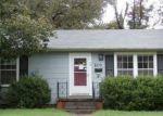 Casa en Remate en Shreveport 71104 E RATCLIFF ST - Identificador: 3450880944